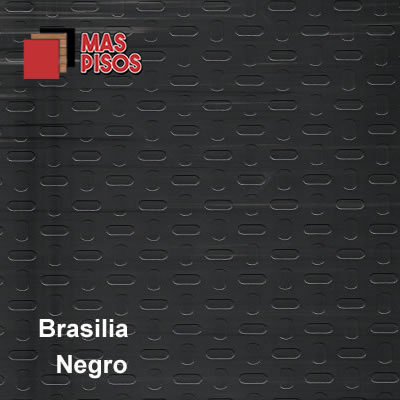 Brasilia Negro