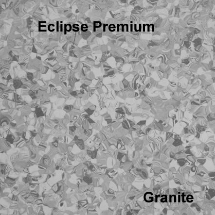 Piso Conductivo en Rollo uso Hospitalario / Site Linea Tarkett Eclipse Premium