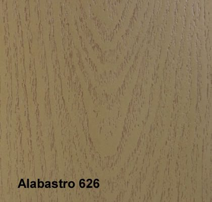 Piso Vinílico Durapiso Alabastro1.3 mm