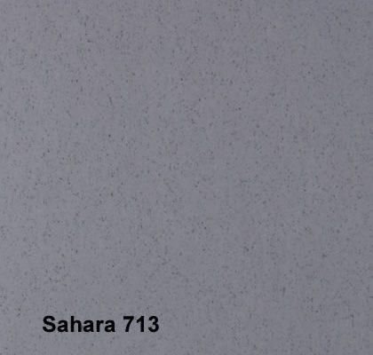 Piso Vinílico Durapiso Sahara 1.6 mm