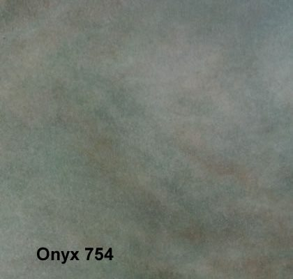 Piso Vinílico Durapiso Onyx 1.6 y 3.1 mm