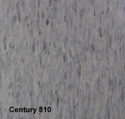 Piso Vinílico Durapiso Century 1.6 y 3.1 mm