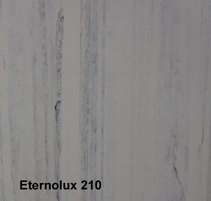 Piso Vinílico Durapiso Eternolux 1.6 y 3.1 mm D.F.