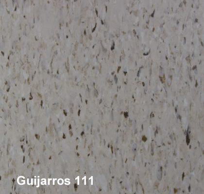 Piso Vinílico Durapiso Guijarros 3.1 mm