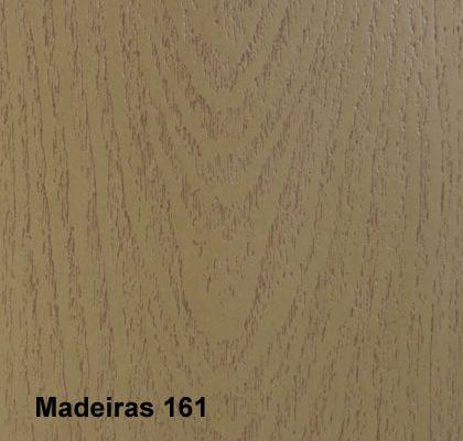 Piso Vinílico Durapiso Madeiras 1.3 mm