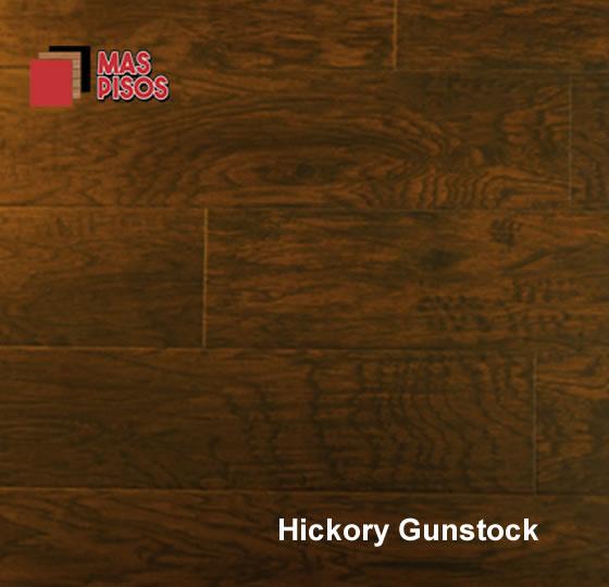 Piso laminados terza,ambienta, casual,contempo,hickory