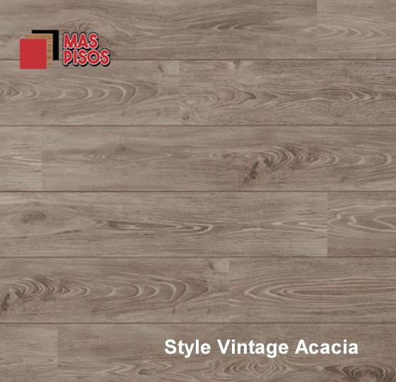 terza-piso laminado-Style Vintage Acacia