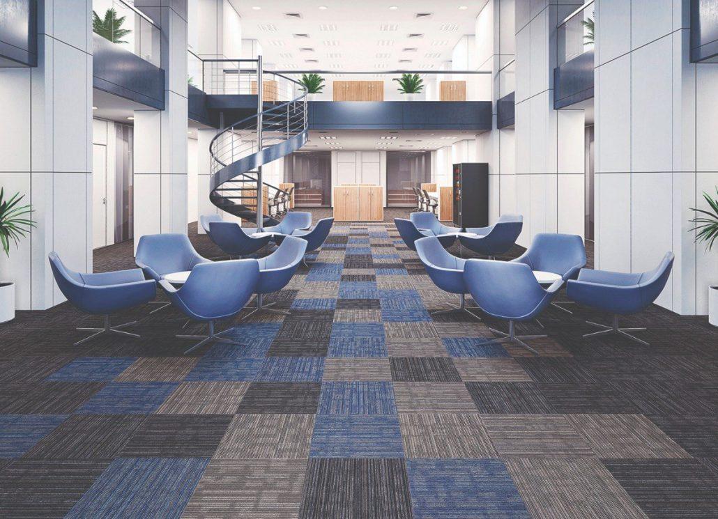 La era de las alfombras a llegado nuevamente, por sus grandes diseños y comodidad poner alfombra ya sea en tu oficina o casa te permite tener un ambiente cálido y confortable