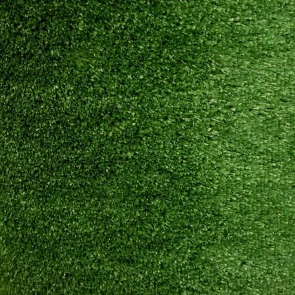 pasto sintético para jardines