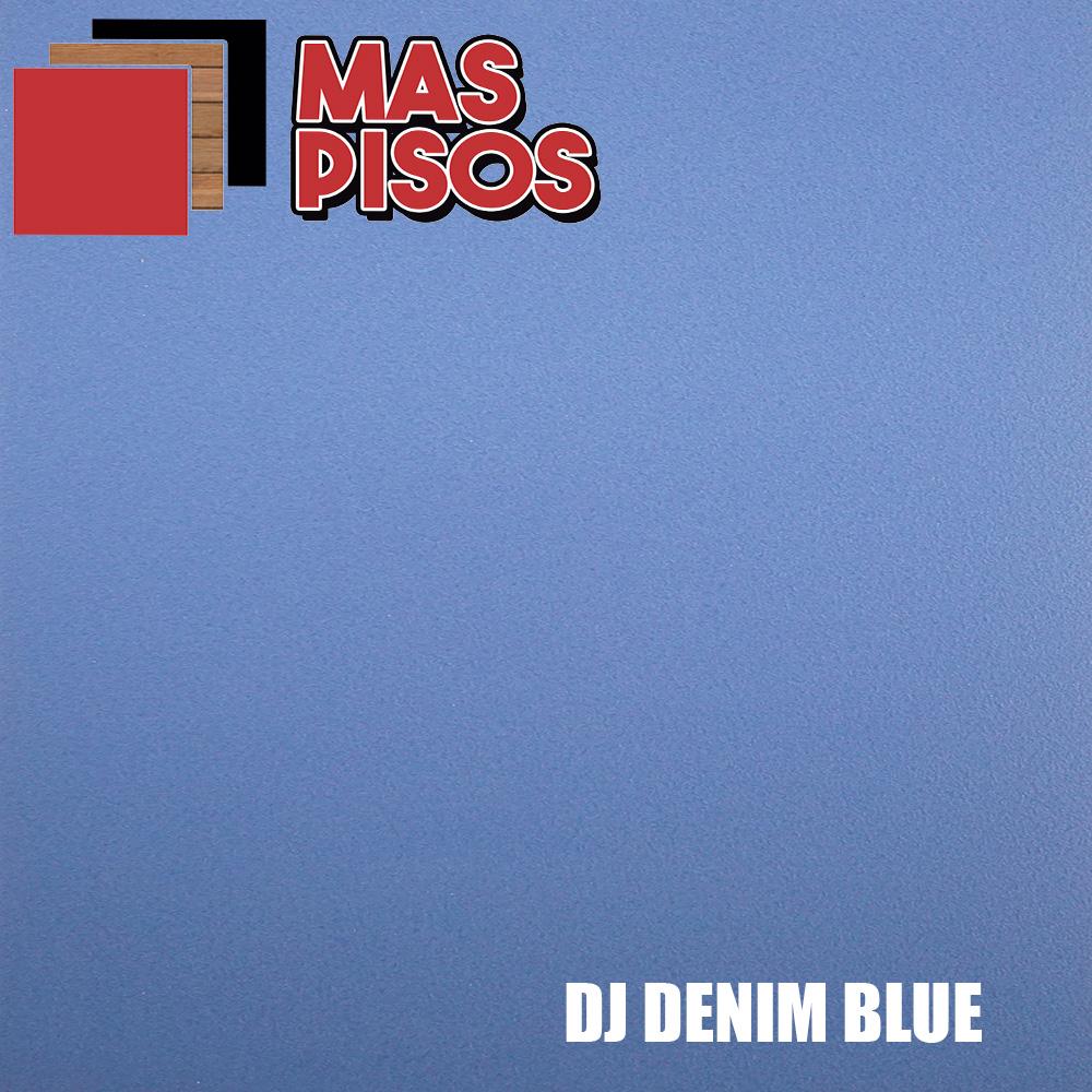 Piso Linóleo-azul-linea-Desing-260