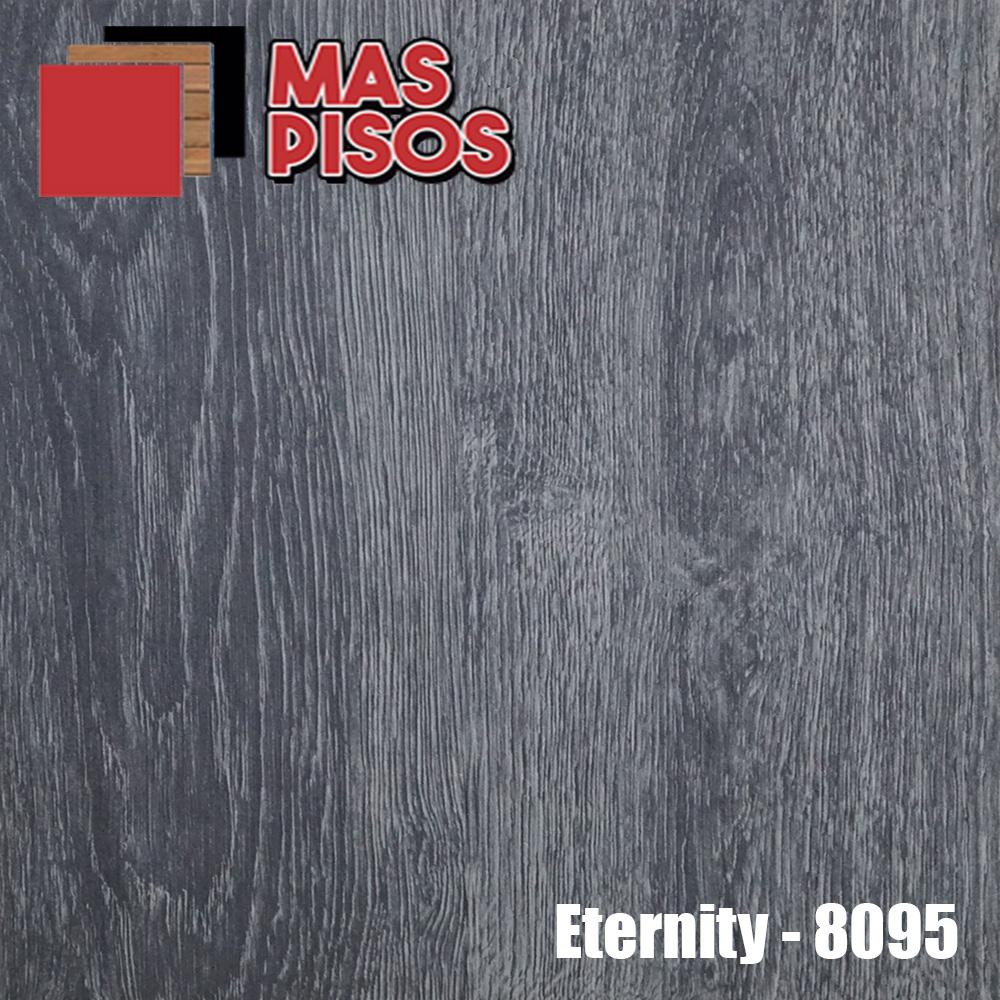 Linóleo tipo madera-en rollo-facil de instalar