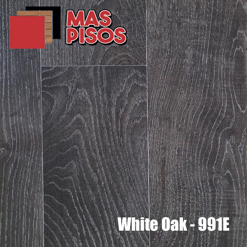 Linóleo linea maderas-en rollo de 4m fácil de instalar