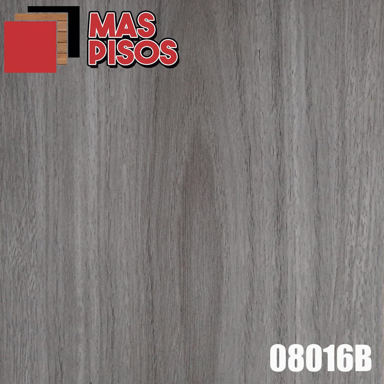 Piso Laminado Heavy Upper Hard&Co. 08016B