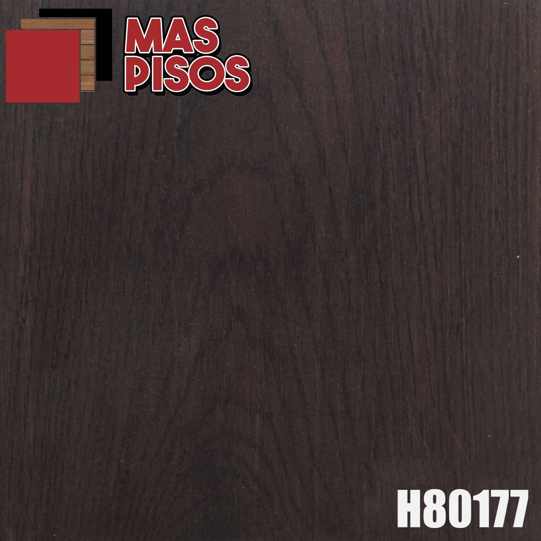 Piso Laminado Heavy Upper Hard&Co. H80177