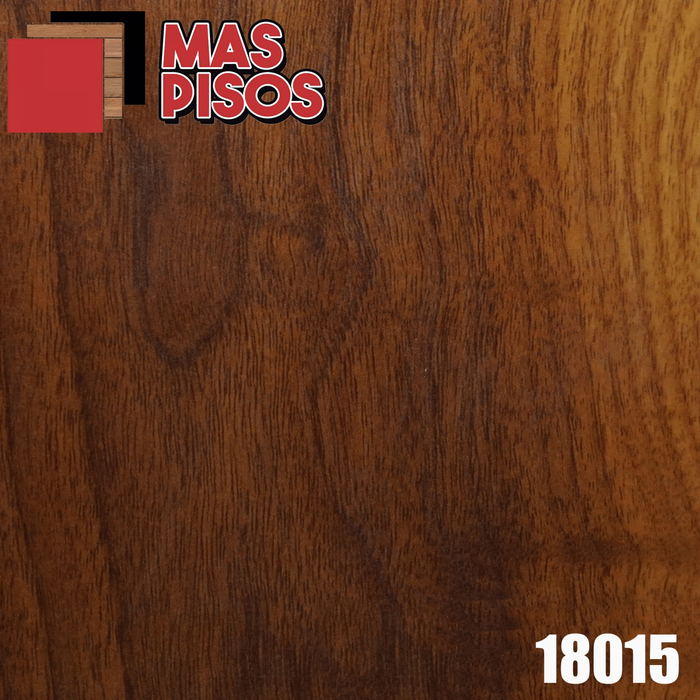 Piso Laminado Kastello Hard&Co 18015