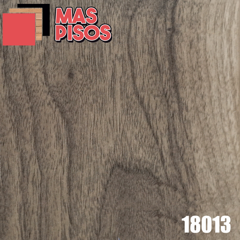 Piso Laminado Kastello Hard&Co 18013