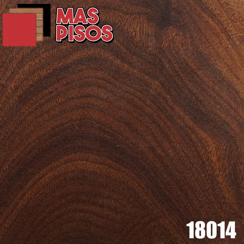 Piso Laminado Kastello Hard&Co 18014
